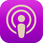 1024px-Podcasting_icon.svg
